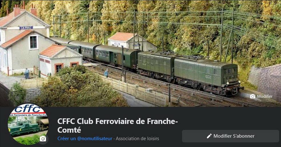 CFFC Maurienne Ho