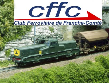 BB12000 logo CFFC