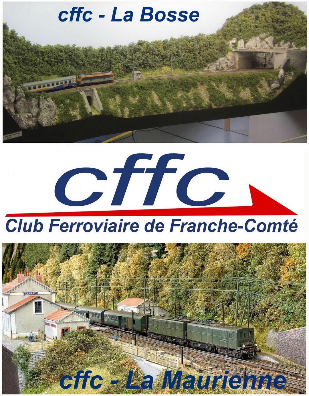 Bosse logo CFFC Maurienne Ho